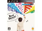 【在庫限り】 Beat Sketch !【PS3ゲームソフト】   [PS3]