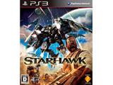 STARHAWK (スターホーク) 【PS3ゲームソフト】