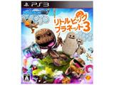 リトルビッグプラネット3 【PS3ゲームソフト】