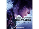 BEYOND: Two Souls 通常版 【PS3ゲームソフト】