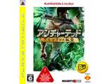 アンチャーテッド エル・ドラドの秘宝(PLAYSTATION3 the Best)【PS3ゲームソフト】   [PS3]