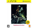 Demon's Souls (デモンズソウル) PlayStation3 the Best 【PS3ゲームソフト】
