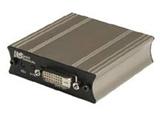 VGA to DVI/HDMI 変換アダプタ REX-VGA2DVI