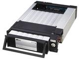 SA3-RC1-BKX (SATA リムーバブルケース・内蔵タイプ)
