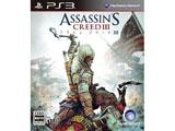 アサシン クリードIII【PS3】   [PS3]