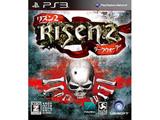 【在庫限り】 リズン2 ダークウォーター【PS3ゲームソフト】   [PS3]