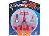 スターリンク バトル・フォー・アトラス スターシップパック パルス UBI-STLK-07
