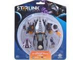 スターリンク バトル・フォー・アトラス スターシップパック ナディア UBI-STLK-08 UBI-STLK-08