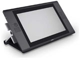 Cintiq 24HD touch (DTH-2400/K0)
