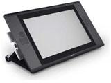 〔中古品〕 Cintiq 24HD touch (DTH-2400/K0)