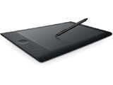 WACOM intuos5 touch large (PTH-850/K0)