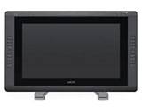 Cintiq 22HD touch (DTH-2200/K0)