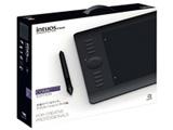 WACOM intuos5 touch medium (PTH-650/K3)