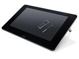 Cintiq 27QHD touch DTH-2700/K0