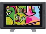Cintiq 22HD touch (DTH-2200/K1)