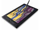 MobileStudio Pro 13 DTH-W1320M/K0