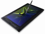 Wacom MobileStudio Pro 16 (Core i5/256GB) DTH-W1620M/K0