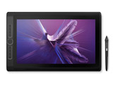 Wacom MobileStudio Pro 16 DTHW1621HK0D