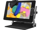 Wacom Cintiq Pro 24用 組み立て式スタンド Wacom Ergo Stand [ACK62801K]