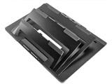 ACK62701K Wacom Cintiq Pro13、16用 モバイルスタンド