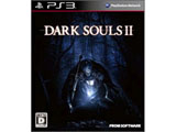 【在庫限り】 DARK SOULS II 通常版 【PS3ゲームソフト】