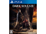 DARK SOULS III THE FIRE FADES EDITION 【PS4ゲームソフト】