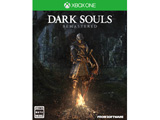 DARK SOULS REMASTERED (ダークソウル リマスタード) 【Xbox Oneゲームソフト】