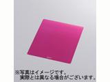 BSPD10PK (メタル調マウスパッド/ピンク)