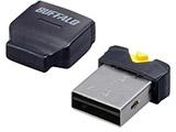 BSCRMSDCBK(microSD専用 USB2.0対応アダプター)