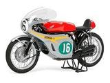 1/12 オートバイシリーズ No.113 Honda RC166 GPレーサー