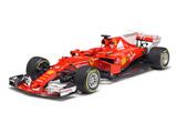 1/20 グランプリコレクション No.68 フェラーリ SF70H