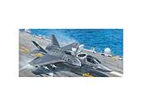 1/72 ウォーバードコレクション No.91 ロッキード マーチン F-35B ライトニングII