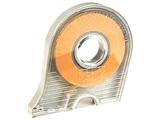 87032 マスキングテープ 18mm