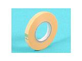 87033 マスキングテープ 6mm(詰替え)