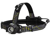 LEDヘッドライト DPX318H