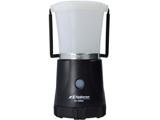 GENTOSランタン Explorerシリーズ   EX-366D [LED /単1乾電池×3 /防水]