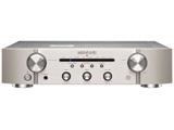 【ハイレゾ音源対応】 プリメインアンプ DAC付 (シルバーゴールド) PM6006/FN
