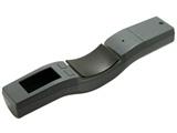 一体型バータイプ ラゲッジスケール MBL-03/GY グレー