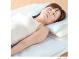 【涼感パッド】アイスマックスCOOLエクストラ シングルサイズ(100×205cm) PADSLC