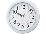 防水時計「アクアガード」 W-662WH-Z