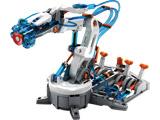 MR-9105 水圧式ロボットアーム