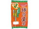 柿の葉茶60包