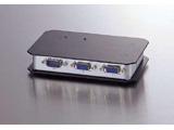 VSP-A2 (ディスプレイ分配器/2分配)