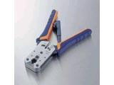 LD-KKTP2(かしめ工具)