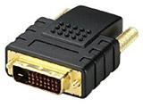 AD-HTD(HDMI-DVI変換アダプタ)