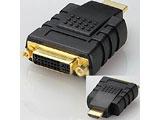 AD-DTH(DVI-HDMI変換アダプタ)