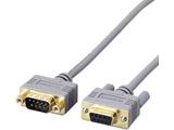 C232N-E9(RS232C延長ケーブル/ 1.5m)