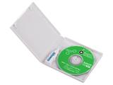 CK-DVD8(超強力DVDレンズクリーナー 湿式)