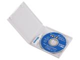 CK-DVD9(超強力DVDレンズクリーナー 湿式)