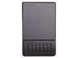 MP-096BK (COMFY/マウスパッド/ブラック)